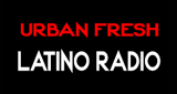 Urbanradio Play