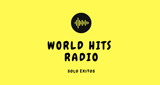World Hits Radio (Radio Hits Chile)