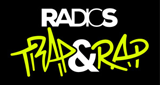 Radio S1 - MC Hits