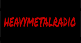 Heavymetalradio