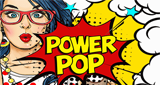Vagalume.FM - Power Pop