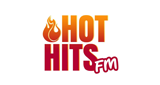 Hot Hits Fm
