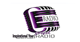 Inspirational Yours Radio