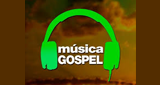 Web Radio Play Gospel
