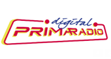 Primaradio Digital