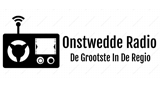 Radio Onstwedde Alternative Radio