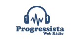 Radio Progressista