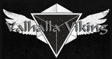 Valhalla Viking Radio