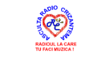 Radio Crizantema