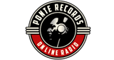 Rádio Ponte Records