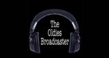 The Oldies Broadcaster we're all Christmas hits