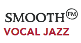 Smooth FM - Vocal Jazz