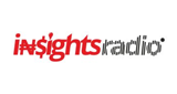 Insights Radio