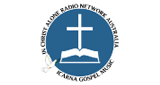 Icarna Gospel Radio Network