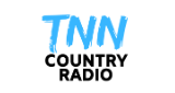 TNN Country Radio
