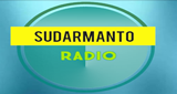 Sudarmanto Radio