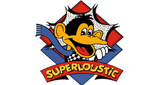 Super Loustic