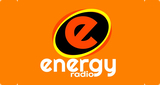 My Energy Radio Guatemala