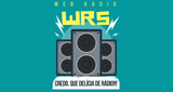 WRS Web Radio SP