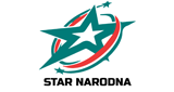 Star Folk Radio