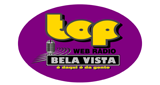 Web Radio Bela Vista