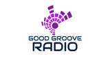Good Groove Radio