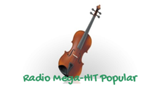 Radio Mega-HiT Popular
