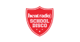 Heat Radio School Disco