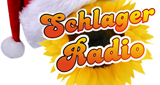 Schlager Radio MIX