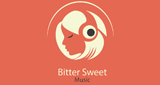 Bitter Sweet Music MC