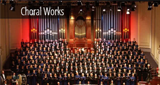 Radio Art - Choral Works