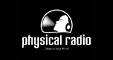 Physical Radio