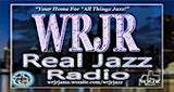 WRJR Real Jazz Radio