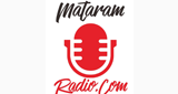 Mataram Radio City