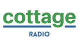 Cottage Radio