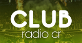 Club Radio Cr