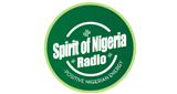 Spirit of Nigeria Radio