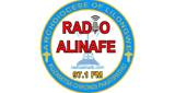 Radio Alinafe Archdiocese Of Lilongwe