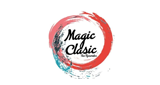 Magic Clasic