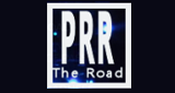 Penny Road Radio - The Road