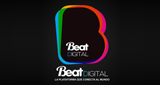 Beat Digital