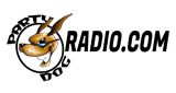 Party Dog Radio