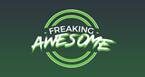 FreakingAwesome Radio