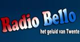 Radio Bello
