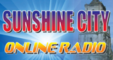 Sunshine City Online Radio