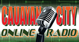 Cauayan City Online Radio