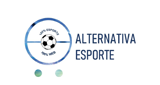 Radio Alternativa Esporte Web