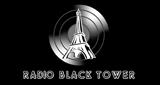 Black Tower Radio (Today's Top Hits)