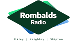 Rombalds Radio