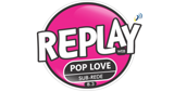 Replay Pop 8.3